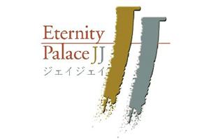 EternityPalaceJJ ジェイジェイ国分町