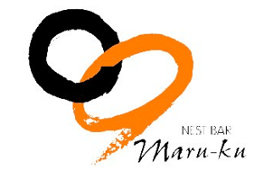 NEST BAR Maru-ku マルク国分町