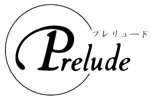 Prelude プレリュード国分町