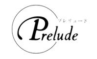 Prelude プレリュード 国分町