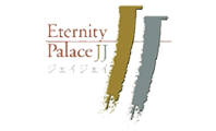 EtenityPalece JJ ジェイジェイ 国分町