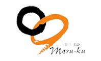 NEST BAR Maru-ku マルク 国分町