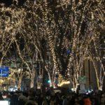 12月25日 09からメリークリスマス(o´艸`)